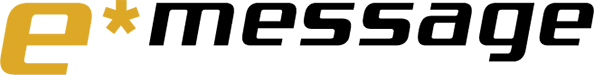 eMessage-rgb.png