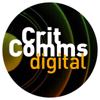 CritComms