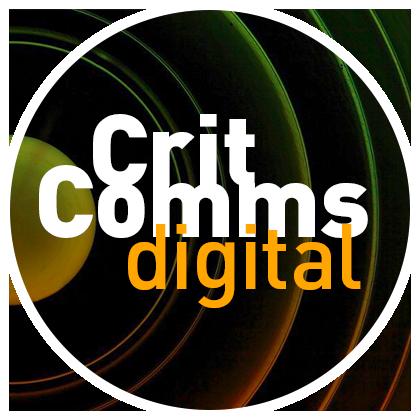 CritComms-LP-CC-Logo-2019_420x420px