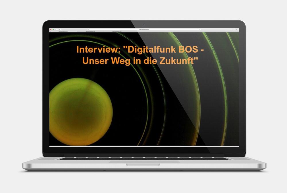 180718-mockup-interview-gegenfurtner