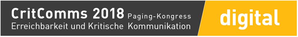 CritComms-Berlin-Schriftzug-digital