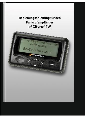E-Book-MockUp-Anl-2W