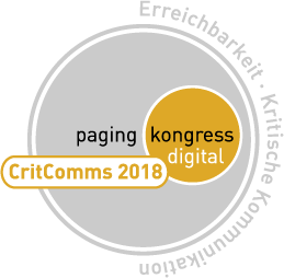 crit-comms-2018-neues-logo-trans