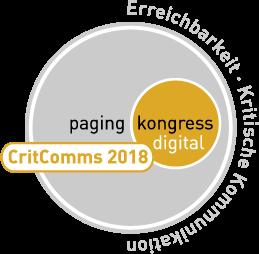 crit-comms-2018-neues-logo-trans