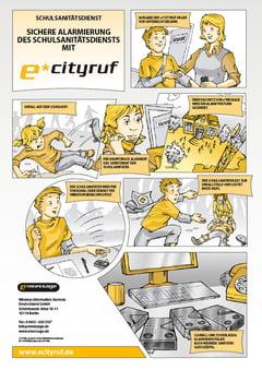 SSD_Comic2